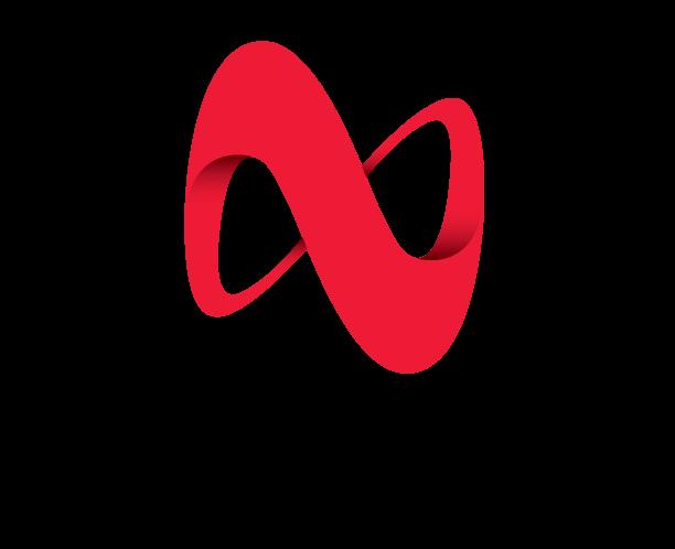 New Company Logo - Sherwood Park SEO Company
